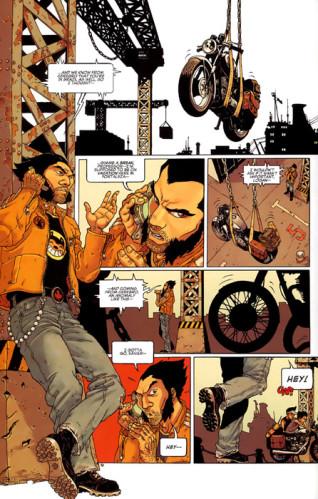 Wolverine-Saudade_-planche