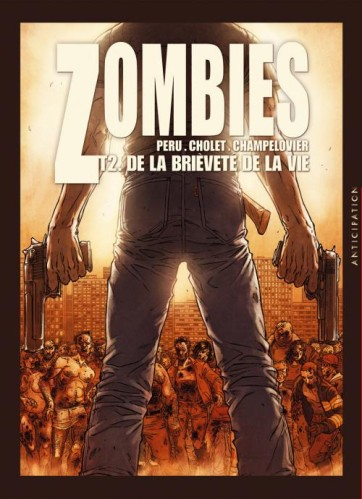 Zombies-tome-2