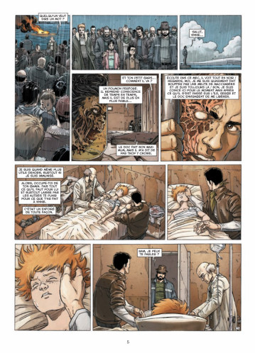 Zombies-tome-2_-planche