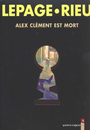 Alex-Clement-est-mort