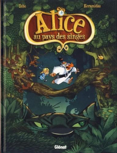 Alice-au-pays-des-singes