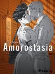 Amorostasia