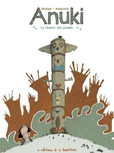 Anuki-tome-1