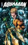 Aquaman-tome-1