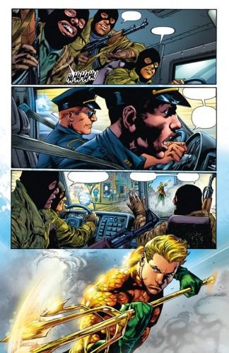 Aquaman-tome-1_-planche