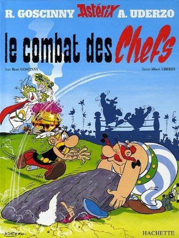 Asterix-tome-7