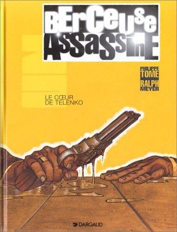 Berceuse-assassine-tome-1