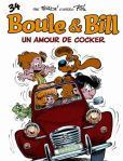 Boule-et-Bill-tome-34