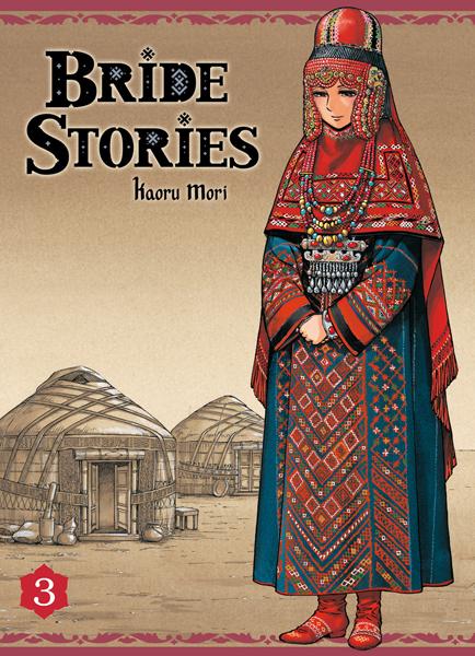 Bride-Stories-tome-3
