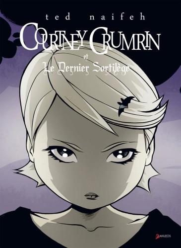 Courtney-Crumrin-et-le-dernier-sortilege