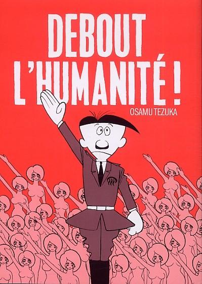 Debout-l-Humanite-