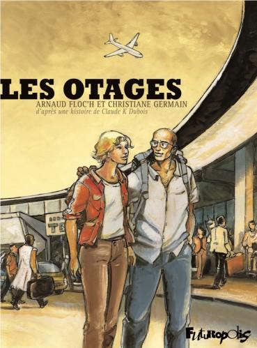 Les-otages
