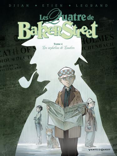 Les-quatre-de-Baker-Street-tome-4