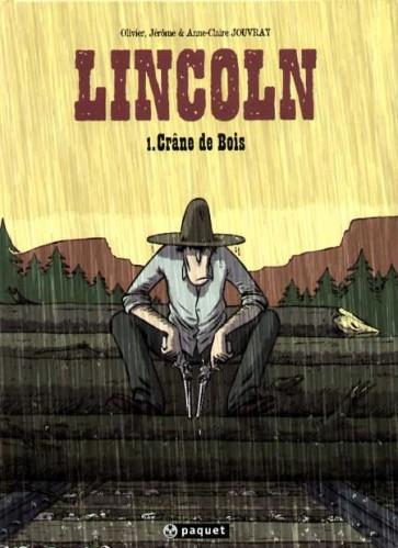 Lincoln-tome-1