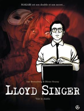 Lloyd-Singer-tome-3