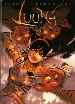 Luuna-tome-7