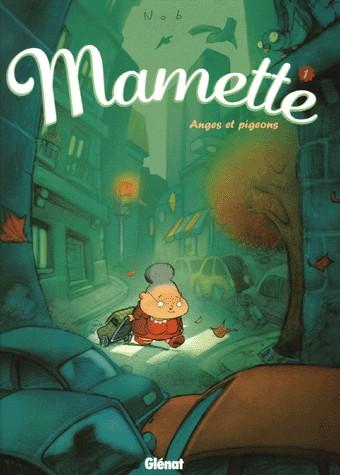 Mamette-tome-1