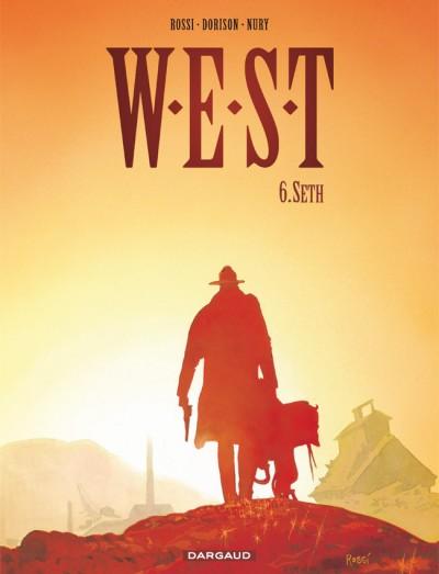 W.E.S.T.-tome-6