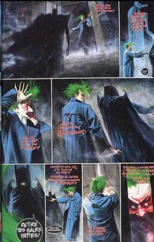 Batman-L-asile-d-Arkham_-planche