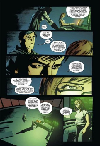 Batman-Sombre-Reflet-tome-1_-planche