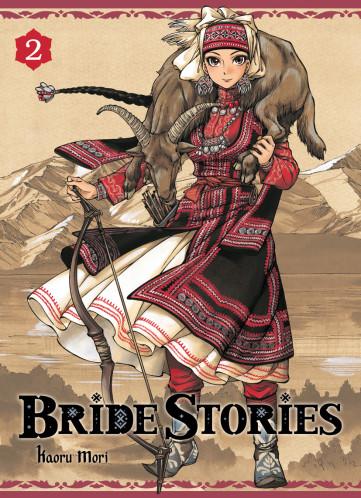 Bride-Stories-tome-2
