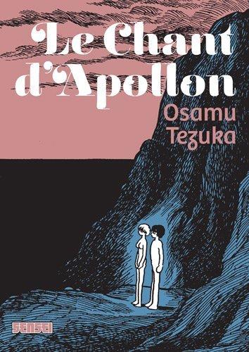 Chant-d-Apollon-tome-1