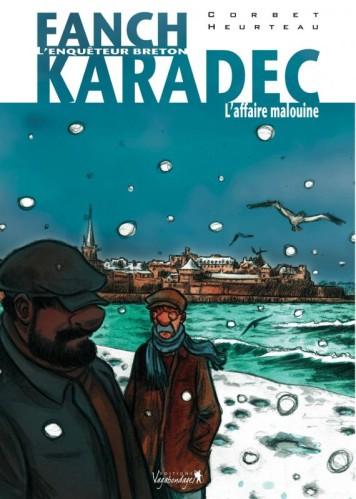 Fanch-Karadec-tome-2