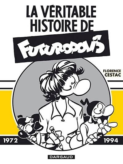 La-veritable-histoire-de-Futuropolis