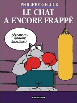 Le-chat-tome-13