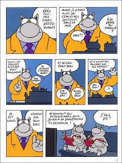 Le-chat-tome-13_-planche