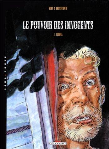 Le-pouvoir-des-innocents-tome-1