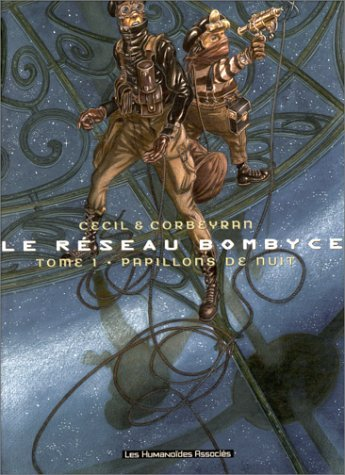 Le-reseau-bombyce-tome-1