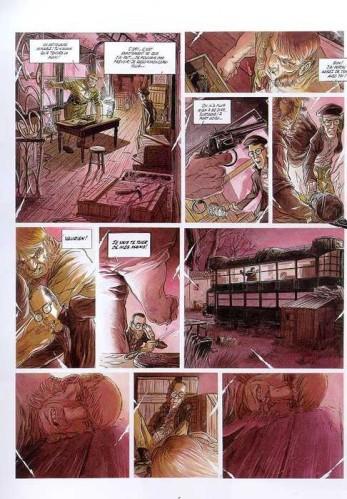 Le-reseau-bombyce-tome-1_-planche