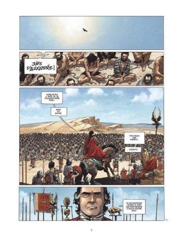 Le-troisieme-testament-Julius-tome-1_-planche