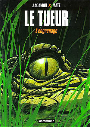 Le-tueur-tome-2