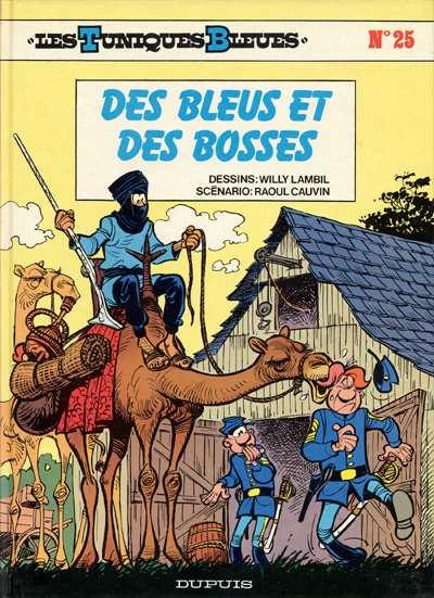 Les-Tuniques-Bleues-tome-25