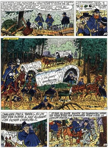 Les-Tuniques-Bleues-tome-25_-planche