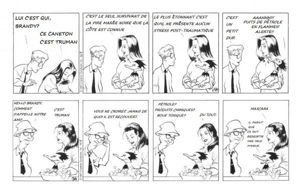 2 - Les comics que vous lisez en ce moment Liberty-meadows-tome-1_-extrait