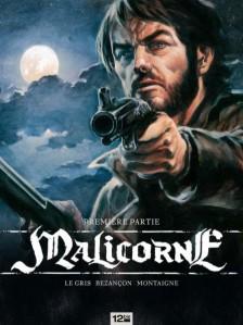Malicorne--tome-1