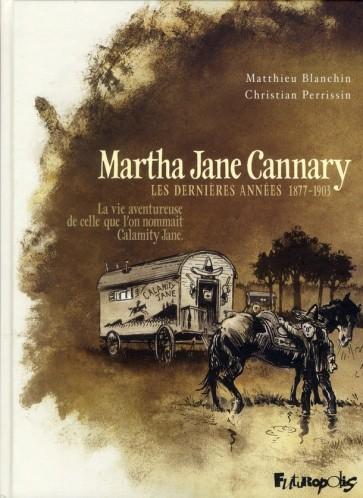 Martha-Jane-Cannary-tome-3