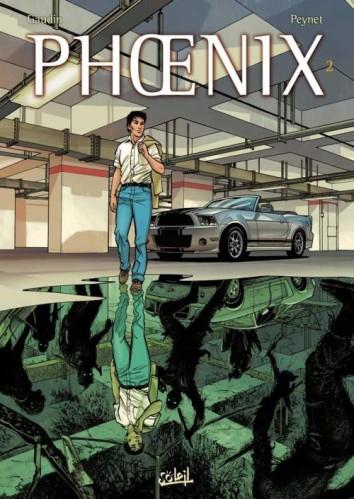 Phoenix-tome-2
