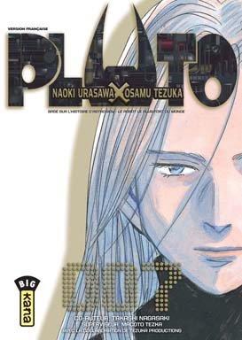 Pluto-tome-007