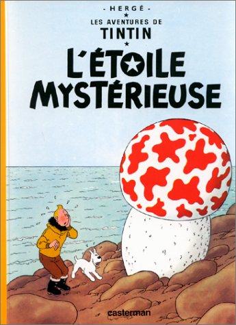 Tintin-tome-10
