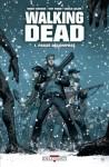 Walking-Dead-tome-1