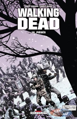 Walking-dead-tome-14