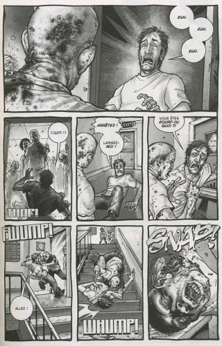 Walking-Dead-tome-1_-planche