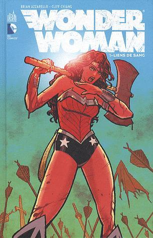 Wonder-Woman-tome-1