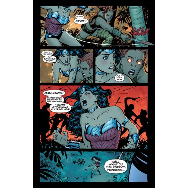 Wonder-Woman-tome-1_-planche