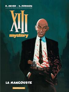 XIII-Mystery-tome-1