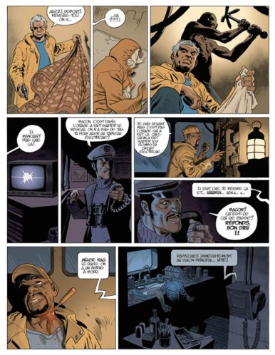 XIII-Mystery-tome-1_-planche